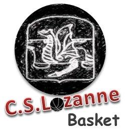 Logo cslozanne 2015
